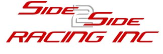 Side 2 Side Racing Inc.
